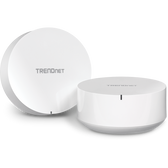 TEW-830MDR2K | TRENDnet: AC2200 WiFi Mesh Router System(2 pack)