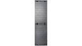 Upsite  10236: Full Rack Blanking Panel Kit – 42U-50U