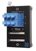 1880ENA1/NSC-6e | Circa Telecom