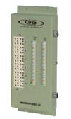 1880ENA1/NSC-12 | Circa Telecom