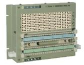 1880ENA1/NSC-50 | Circa Telecom