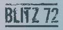 blitz72.png