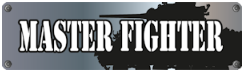 master-fighter.png