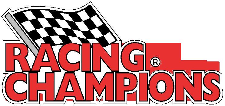 racing-champions-logo.png