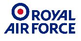 royal-air-force.png