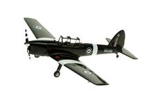 Chipmunk RAF, WG486