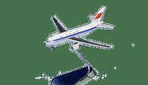 CAAC A310 ~ B2305