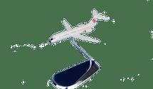 Airborne Express DC-9-30F ~ N904AX