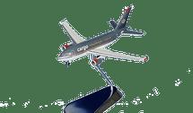 Royal Jordanian Cargo A310 ~ JYAGQ