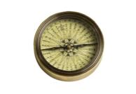 Polaris Compass Authentic Models