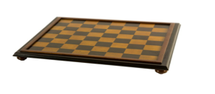 Classic Chess Board Authentic Models