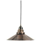 Savannah Lamp Authentic Models