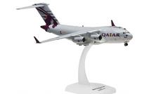 C-17A Globemaster III Qatar Emiri Air Force
