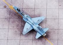 T-38A US Air Force, Lead in Fighter Training Scheme, 479TFW