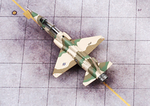T-38A US Air Force, Aggressive Talons, 64th FWS, A/C 13168
