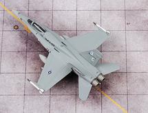 F/A-18C Hornet USMC VFMA-122 Werewolves, DC01