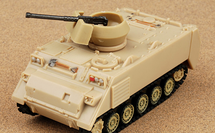 M113 Assault Vehicle US Army