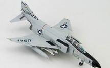 F-4E Phantom II 66-0300, 57th FIS, Iceland, 1970s
