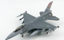 F-16A Fighting Falcon 6626, 21 TFG, 455 TFW, ROCAF
