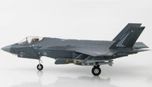 """F-35A Lightning II """"A35-001,"""" RAAF, 2014"""