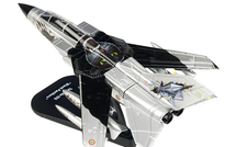 Tornado IDS Aeronautica Militare Italiana 50 Stormo, Italy, 2006