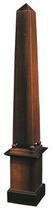 Nautical Large Obelisk Authentic Models
