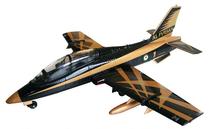 MB-339 (Aermacchi) UAEAF Al Fursan, United Arab Emirates