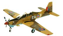 T.Mk 1 RAF Tucano Display Team, ZF239, 2013
