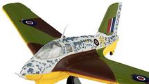 Me 163B Komet VF241, Eric Brown - Signature Edition