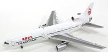 MISC L-1011 VR-HMW