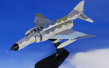 F-4F Phantom II Luftwaffe JG 71 Richthofen, 38+33