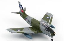 Sabre Mk 6 RCAF No.434 (Blue Nose) Sqn, #23707