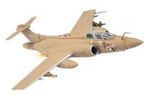 "Buccaneer S.Mk 2B RAF No.237 OCU, XW533 ""Miss Jolly Roger"""