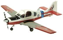 Bulldog RAF, XX513