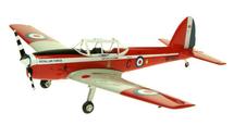 Chipmunk RAF, WP962