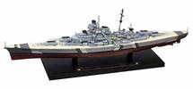 Bismarck-class Battleship German Navy, Bismarck