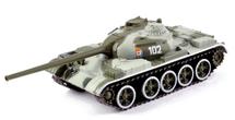 T-54 Soviet Army, #102, USSR