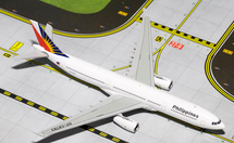 Philippine Airlines A330-300, RP-C8783 Gemini Diecast Display Model