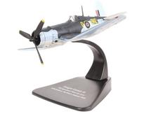 Corsair Mk III RNFAA No.718 NAS