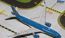 Vietnam Airlines A330-200 VN-A376 Gemini Diecast Display Model