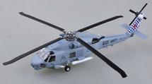 SH-60B Seahawk USN HS-4 Black Knights
