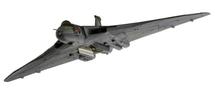 Vulcan B.Mk 2 RAF No.44 Sqn, Falkland Islands