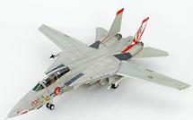 "F-14A Tomcat USN VF-111 Sundowners, NL200 ""Miss Molly"""