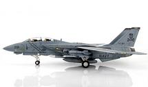 F-14A Tomcat USN VF-84 Jolly Rogers