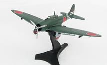 D3A1 Kanbaku/Val IJNAS Zuikaku Flying Group, EII-235