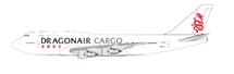 Misc Cargo B747-300F B-KAC