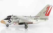 S-3A Viking VS-24 Scouts, 1978