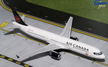 Air Canada A321-200 C-GJWO Gemini Diecast Display Model