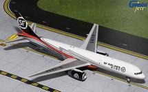 SF Airlines B757-200F B-2840 Gemini Diecast Display Model
