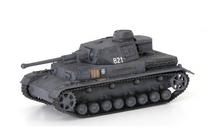 Sd.Kfz.161 Panzer IV F2 German Army 13.PzDiv, #821, Northern Caucasus, 1942